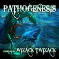 V.A / Pathogenesis