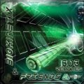 Biokinetix and Friends / I3D3 - The Remixes