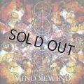 V.A / Mind Rewind