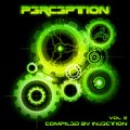 V.A / Perception Vol.2
