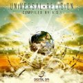 V.A / Universal Religion