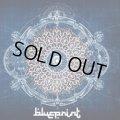 V.A / Blueprints