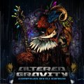 【お取り寄せ】 V.A / Altered Gravity