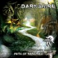 DarkShiRe / Path Of Memories