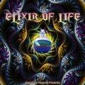 V.A / Elixir Of Life