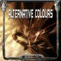 V.A / ALTERNATIVE COLOURS