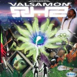 画像1: Omegahertz / Valsamon