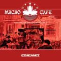 V.A / Macao Cafe - Balearic Lounge Collection Vol.4