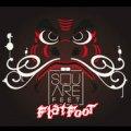 SQUAREFEET / FLAT FOOT