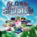 V.A / GLOBAL EXPOSITION