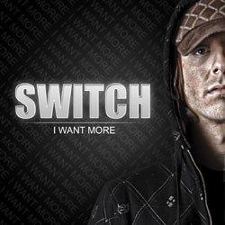 画像1: Switch / I Want More