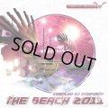 V.A / THE BEACH 2011 (CD+DVD)