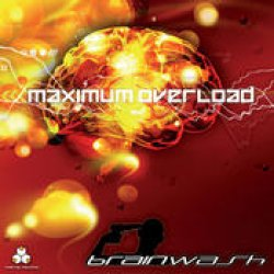 画像1: Brainwash / Maximum Overload