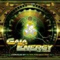 V.A / Gaia Energy