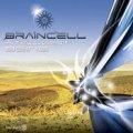 【お取り寄せ】 Braincell / Intelligent Being