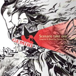 画像1: V.A / Scenario Take One