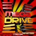 【お取り寄せ】 V. A / Mega Drive