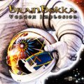 BrainBokka / Vortex Implosion