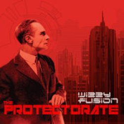 画像1: Wizzy Fusion / The Protectorate