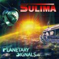 SULIMA / PLANETARY SIGNALS