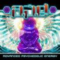 A.P.E. / Advanced Psychedelic Energy