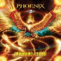 PHOENIX / LITTLE BIRD