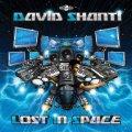 David Shanti / Lost In Space