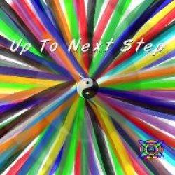 画像1: V.A / UP TO NEXT STEP