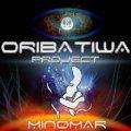 Minomar / Oriba Tiwa Project