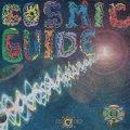 V.A / Cosmic Guide