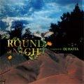 V.A / Round Of Night