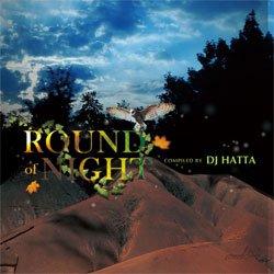 画像1: V.A / Round Of Night
