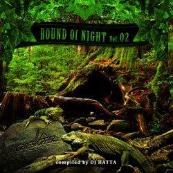 画像1: V.A /  Round Of Night Vol.2