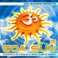 V.A / GOA SUN VOL.3