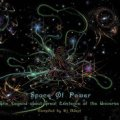 V.A / SPACE OF POWER