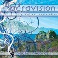 【お取り寄せ】 V.A / HADRAVISION