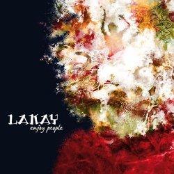 画像1: LAKAY / ENJOY PEOPLE