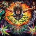 Zirrex / Ritual Dance