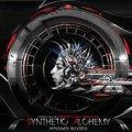 V.A / Synthetic Alchemy