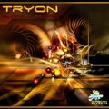 TRYON / THE TWILIGHT SOLUTION