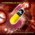 V.A / Hyperdelic Pill