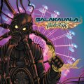 SALAKAVALA / UNUSUAL CONDITIONS