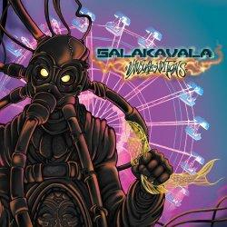 画像1: SALAKAVALA / UNUSUAL CONDITIONS