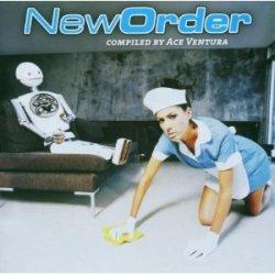 画像1: V.A / New Order