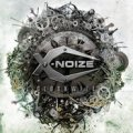 X-Noize / Clockwize