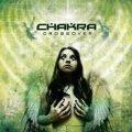 CHAKRA / CROSSOVER