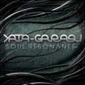 Yata-Garasu / Soul Resonance