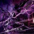 【お取り寄せ】 AKES / 2012 REMIXES
