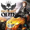 """V.A / Psy-Trance Queen Vol.02 """"Hagane"""""""