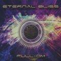 ETERNAL BLISS / FULL-OM
